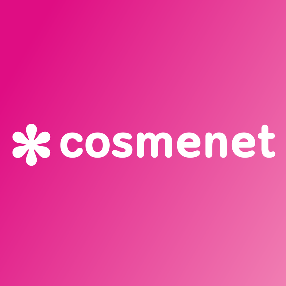 cosmenet.in.th